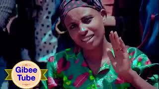 Yoosan Getahun     Haadha Soolanee     New Oromo Music 2018