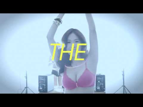 Xxx Mp4 TanduayPartyShots Marilena Natalia And Luane Turn Up The Volume 3gp Sex