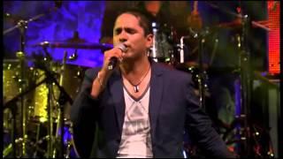 11 Grande y Fuerte - Miel San Marcos - Proezas DVD 2012