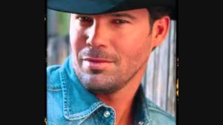 Clay Walker  - Fore she was momma