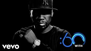 50 Cent - :60 With (Vevo UK)