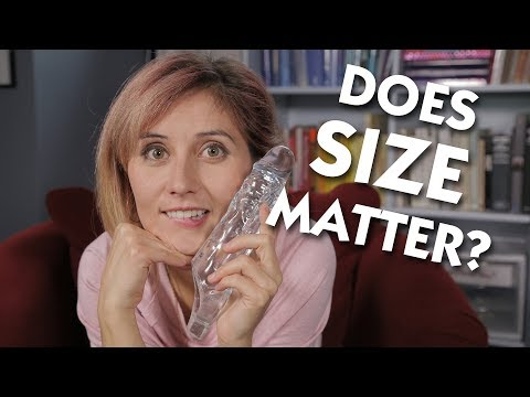 Xxx Mp4 Does Size Matter 3gp Sex