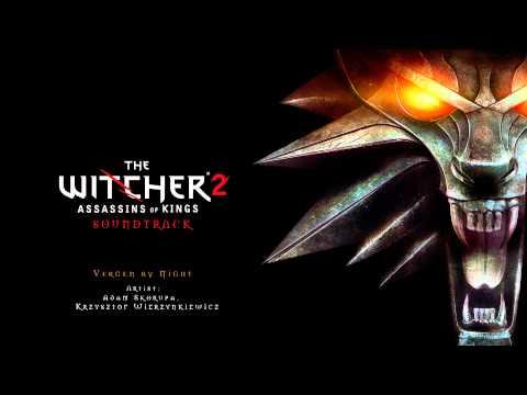 Xxx Mp4 Vergen By Night The Witcher 2 Soundtrack 3gp Sex
