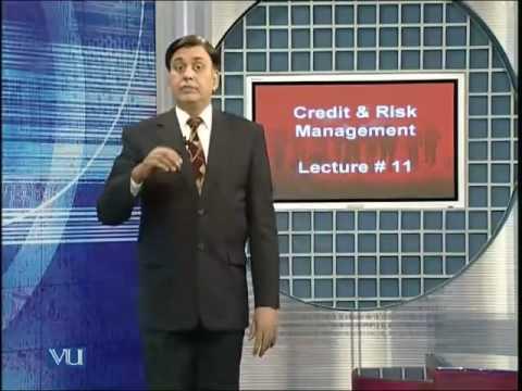 Thumbnail Lecture No. 11