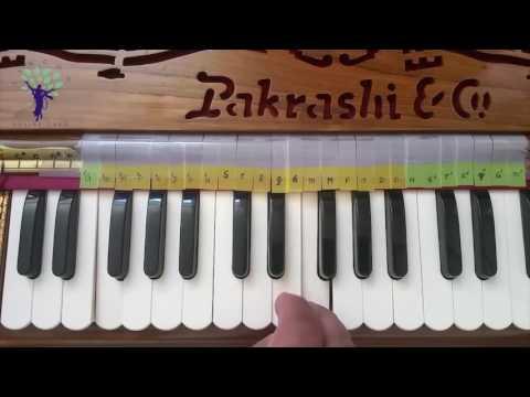 Xxx Mp4 Harmonium Tutorials On Vaishnav Bhajans Hari Haraya Namah Krishna Yadavaay Namah 3gp Sex