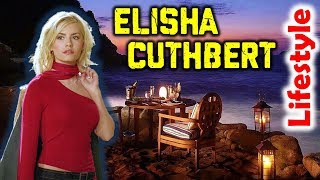 Elisha Cuthbert - The Girl Next Door - Secret Lifestyle || Boyfriend, Scandal, Net Worth & More ||