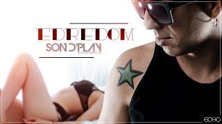 Son d'Play - Edredom (Official Music)