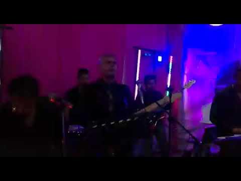 Xxx Mp4 Tepehuanes Musical El Moño Colorado 3gp Sex