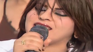 NABILA - ACHE  BINI OBINIK HD| الشابة نبيلة المغربية  | Rai chaabi - 3roubi - راي مغربي -  الشعبي