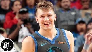 Is missing out on Luka Doncic causing friction in Kings