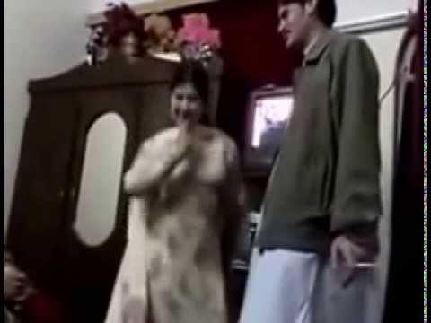 Pakistani Call Girl Sexy Dance With Pashto Song NEW VIDEO Heera Mandi In Lahore