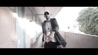 ZA.K.O - FIRESTYLE 4  ( Vidéoclip ) #ArcadeProduction