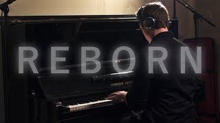 "Beautiful Music: ""Reborn"" by Lights & Motion"