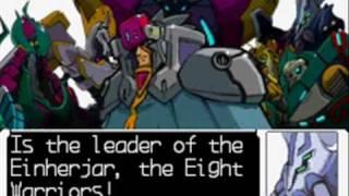 Let's Play Mega Man Zero 4! (Part 2)