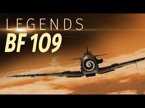 Xxx Mp4 Legends Bf 109 War Thunder 3gp Sex