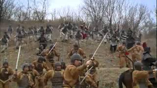 광개토태왕 - Gwanggaeto, The Great Conqueror 20120414 # 010