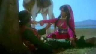 Hema Malini & Dharmindra- mirza sahiba