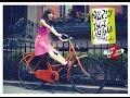 Download Video Atsuko Maeda  3rd  Making of Atsuko in NY 3GP MP4 FLV