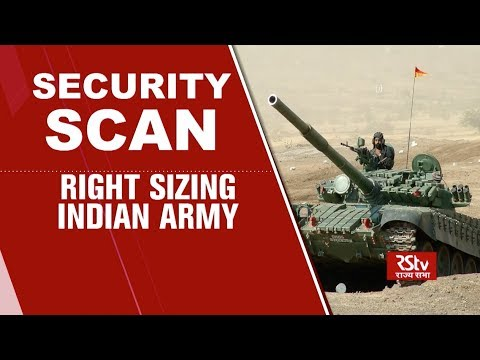 Xxx Mp4 Security Scan Right Sizing Indian Army 3gp Sex