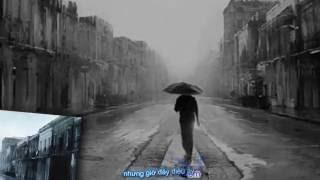 Khoảng lặng trong anh- Kim Quang Hải