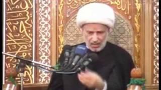 فتوى البيضة الشيعية الشيعة مش هتقدر تمسك بطنك من الضحك