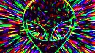 Hi Tech Trance - Transistence Mix