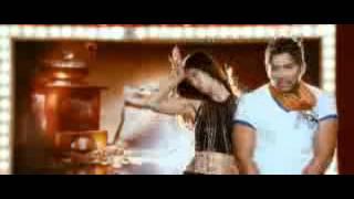 Julayi telugu movie   Mee intiki mundhu 720p
