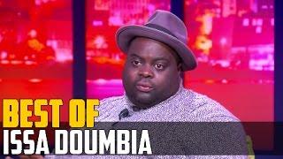 Best Of - Issa Doumbia