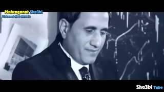 اغنيه احمد شيبه   خلوني ساكت   جديد   2015   HD   YouTube