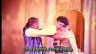 bangla movie beshea vora nagin last part 12{with mamun khan