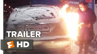 The Road Movie Trailer #1 (2017) | Movieclips Indie