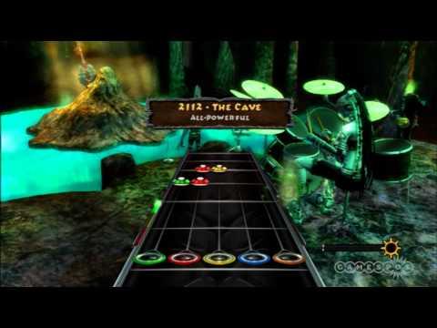 Xxx Mp4 GameSpot Reviews Guitar Hero Warriors Of Rock Video Review 3gp Sex
