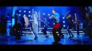 Pyaar Ki Ek Kahani Full Song   Krrish   Hrithik Roshan   YouTube 2