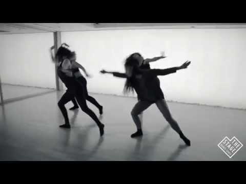 Xxx Mp4 Choreography By Ternavskaya Kseniya The Xx Angels The Stage 3gp Sex