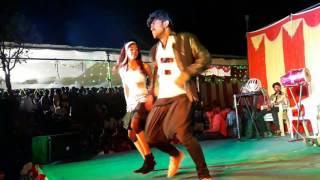 Master  pieces  yash  kd  no  1 dance