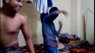JONY HO DAFAAA DANCING FANY VDEIO