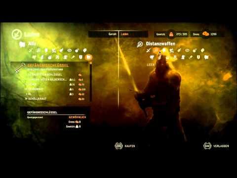 Xxx Mp4 Let S Play The Witcher 2 German Part 73 RÜSTUNG AUS DRACHENSCHUPPEN Nur Inventar Spielereien 3gp Sex