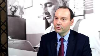 Dr. Okan Acar: How has digitalization changed your operations?