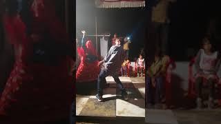 DJ balo gana chala re sadi ko ek dam fadu dance