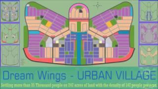 Urban Village Planning
