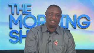 Spokesman for Buhari campaign org Festus keyamo speaks on the 2019 presidential election