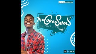 The Cover Show - Jinmi Abduls Covers a Medley of Simi and Timi Dakolo's Smile for Iyawo Mi