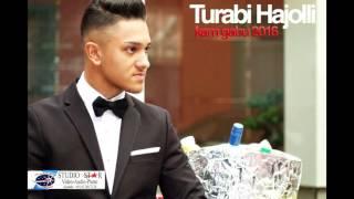 Turabi Hajolli - Kam Gabu (Official Single 2016)
