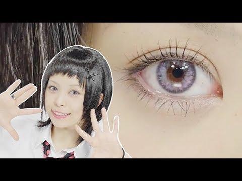 Xxx Mp4 Haruka S School Girl Makeup 【Haruka Kurebayashi】|Eng Sub 3gp Sex