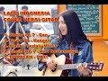 Download Lagu indonesia versi cover enak di dengar 2017