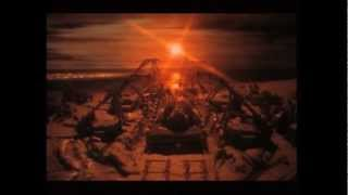 Gulliver's Travels 1977 - Richard Harris - Complete Movie