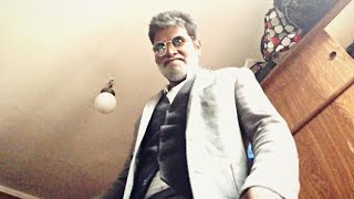 Tamil Dubsmash | #Kabali | Latest | New | Best Dubsmash collection| by JP Sarma-03!