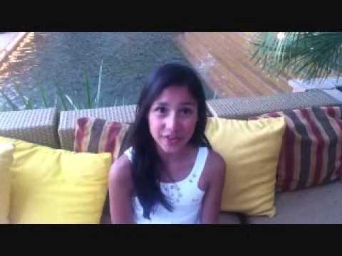 Xxx Mp4 Miss Washington Preteen National Teenager 2013 Alejandra Del Prado 3gp Sex