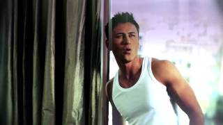 Mattyas ft Kristina S - Secret love ((Greek Version Video)
