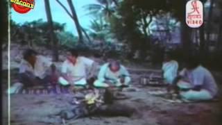 Hasyarathna Ramakrishna Full Length Kannada Movie | Drama | Aarathi, Srinath | Upload 2016